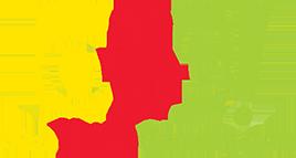 Ohio Mobile Gaming Logo